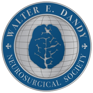 Dandy-society-logo.jpg