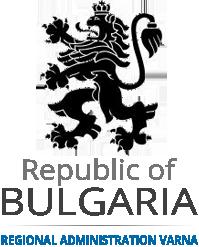 http://www.vn.government.bg/en/index.htm