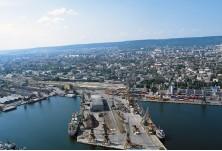 Varna